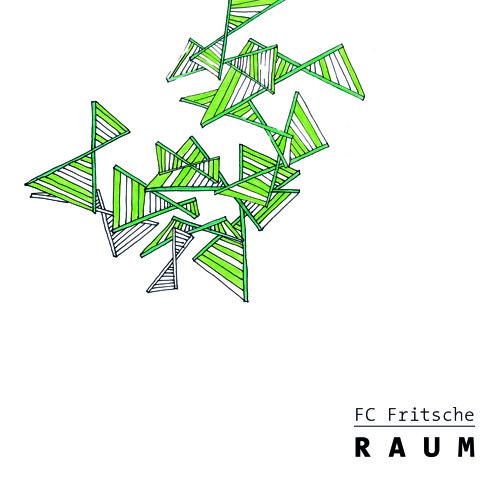 FC Fritsche's avatar