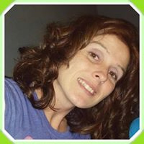 Teddi Dinwiddie's avatar
