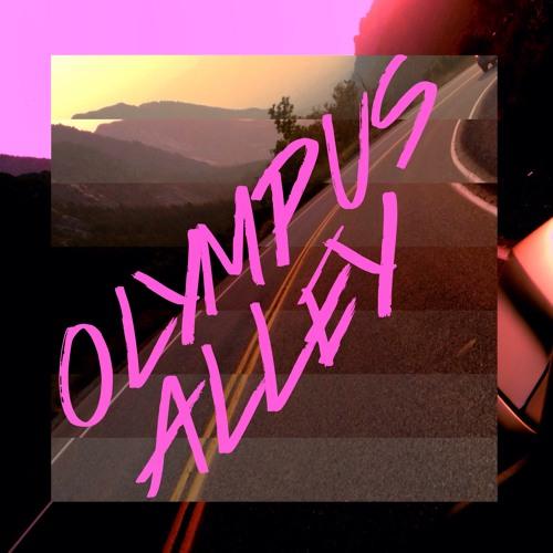 Olympus Alley's avatar