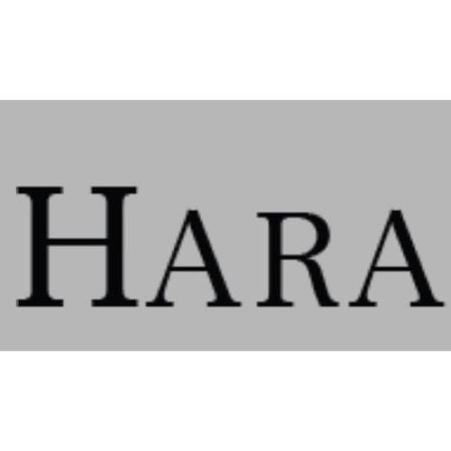 Hara's avatar