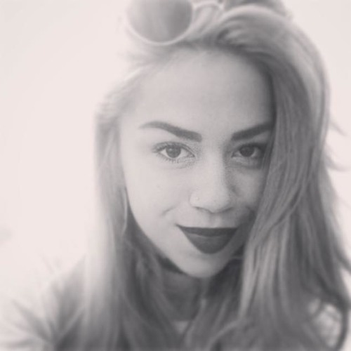 Jessie Booth's avatar