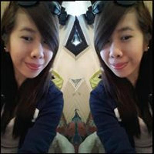 Janine Arguelles's avatar