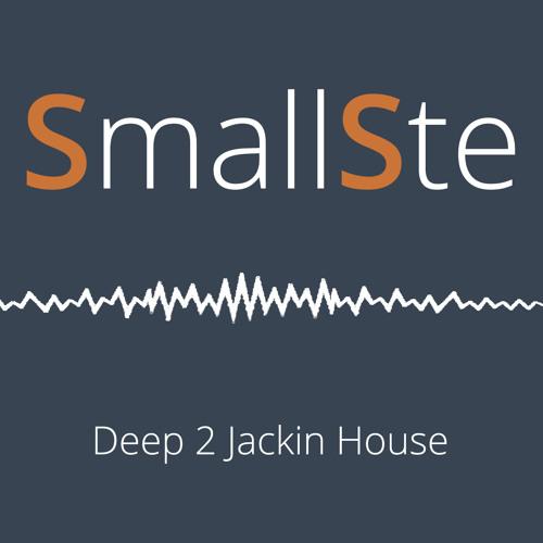 smallste's avatar