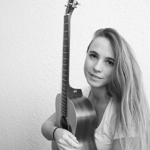 Kate Mareesa's avatar