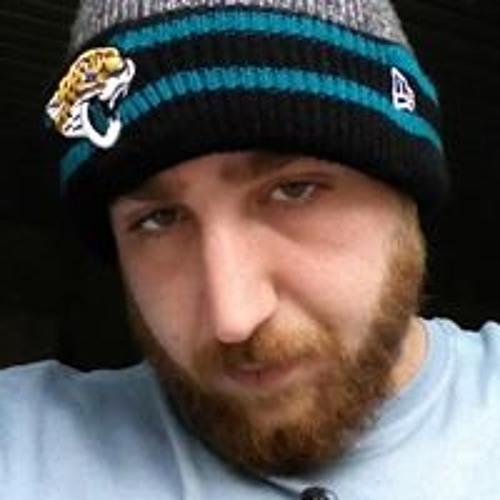 Jon Pilia's avatar