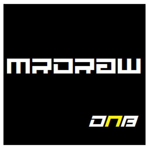 mrdraw_dnb's avatar