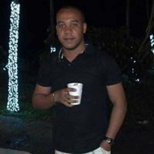 Manuel Veras's avatar