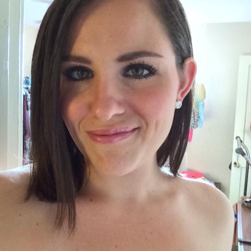 mereditherivas's avatar