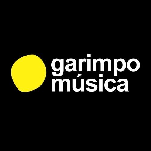 Garimpo Música's avatar