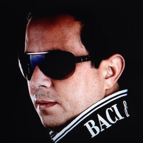Abdou Hlal's avatar
