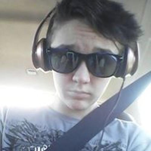 Tim Forst's avatar