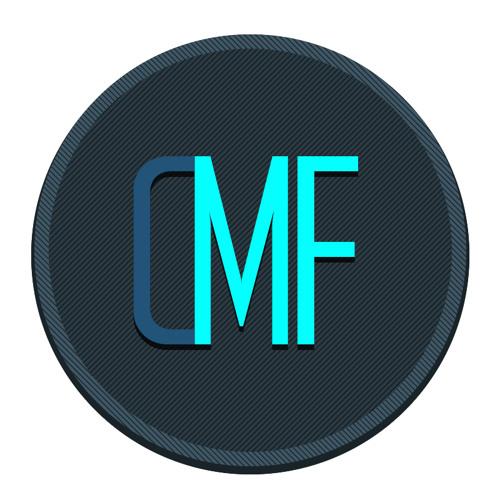 DMF's avatar