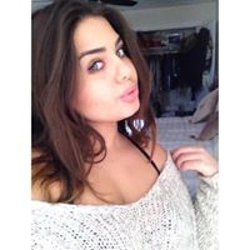 Parisashirazi_'s avatar