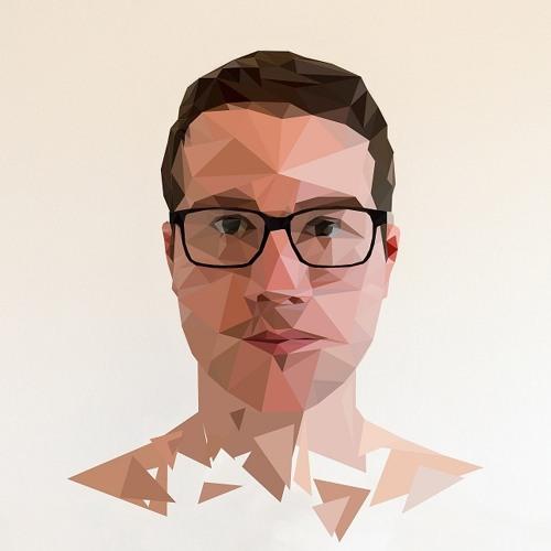 ℳuzine's avatar