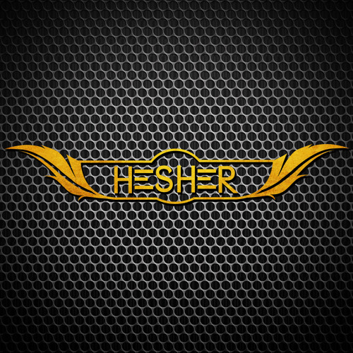 Hesher's avatar