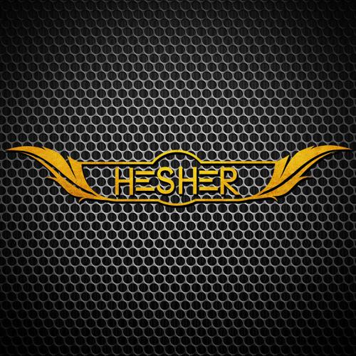 Hesher's avatar