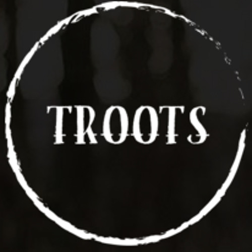 TRoOtS's avatar