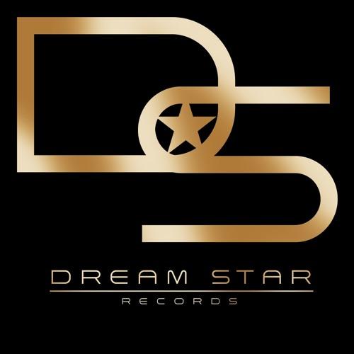 Dream Star Records's avatar
