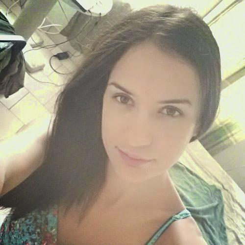 Marina DelMar's avatar