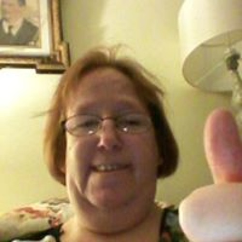 Becky Eliott's avatar
