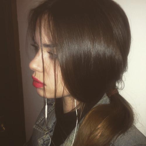 Lara Troskot's avatar