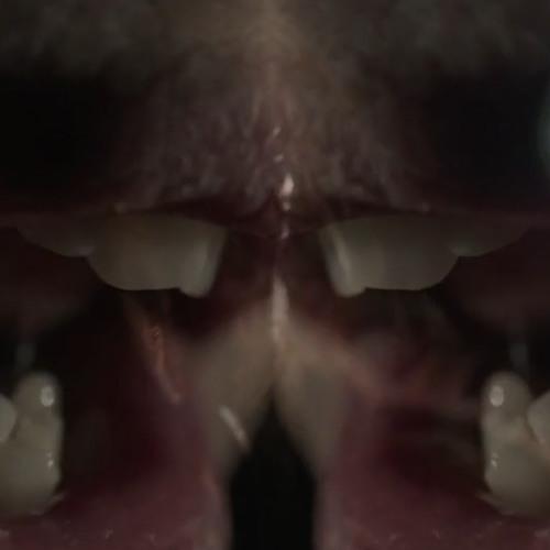 Marlon Brændø's avatar