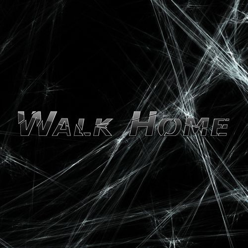 Walk Home's avatar