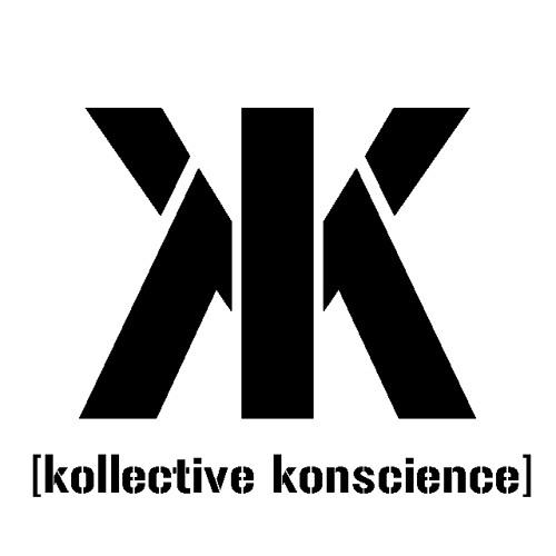 Kollective Konscience - Sumtin Nasty