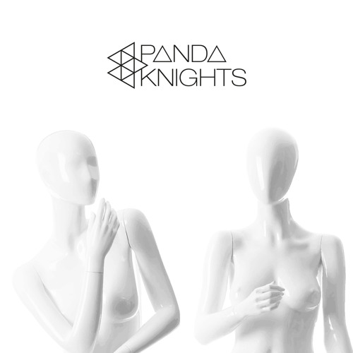 Panda Knights's avatar