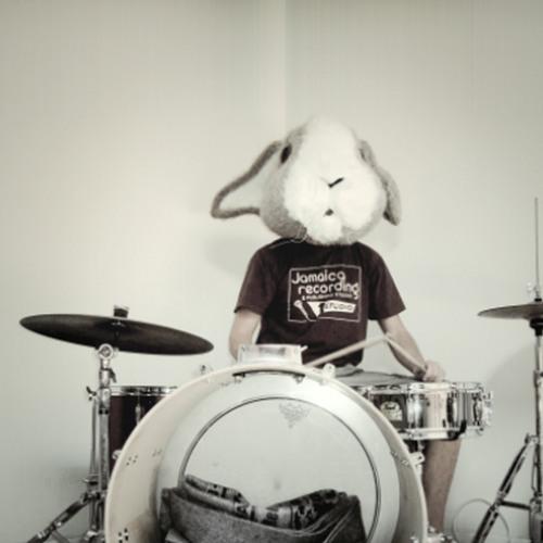 Robinn_music's avatar
