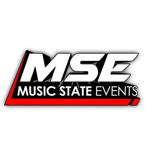 Music State [ Dj / Sets ]'s avatar