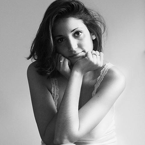 Ana Gauna's avatar