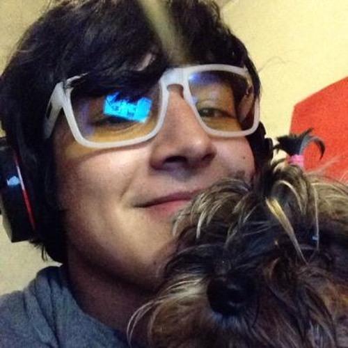 Kevinsnk's avatar