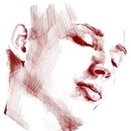 Zahid Haider's avatar