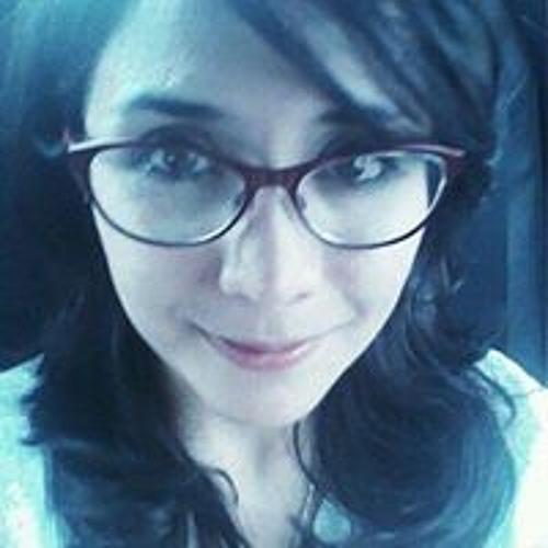 Adri Flores's avatar