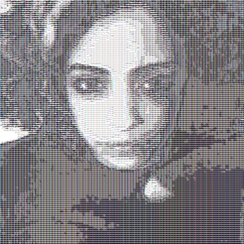 xylamy's avatar