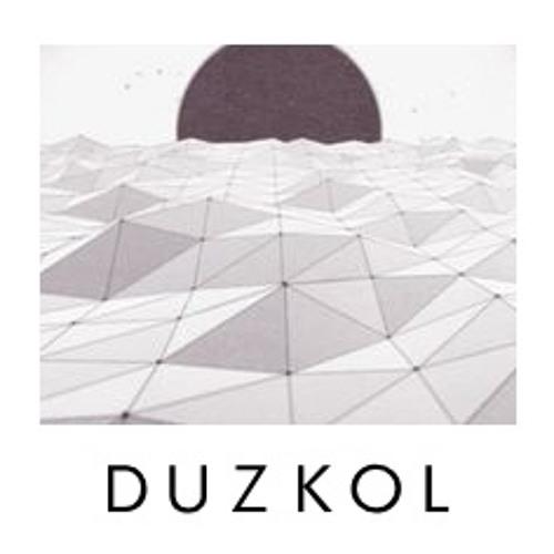 Duzkol's avatar