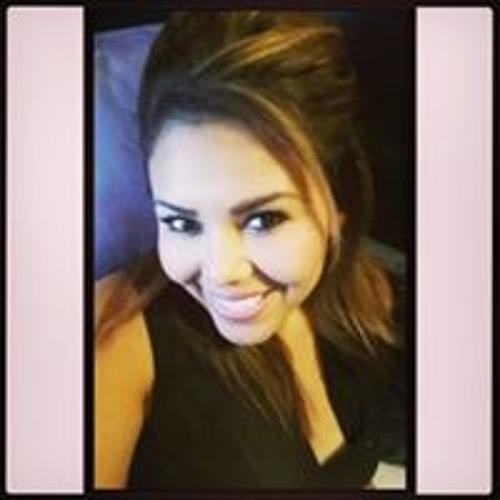 Nancy Copcacogco's avatar