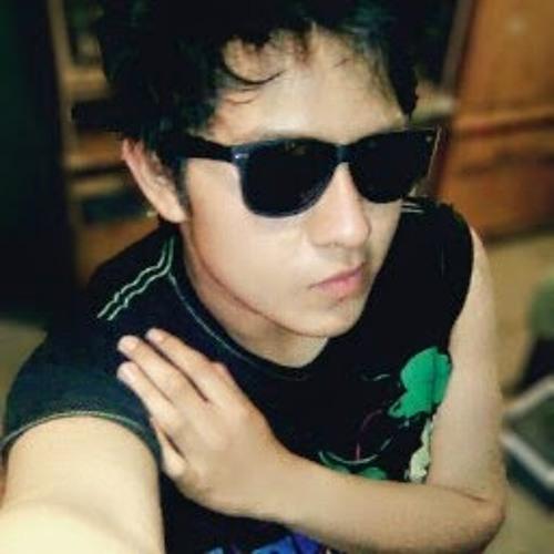 Zabdiel Quintana's avatar
