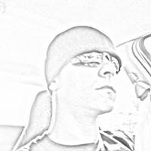 Joseph Rafacz's avatar