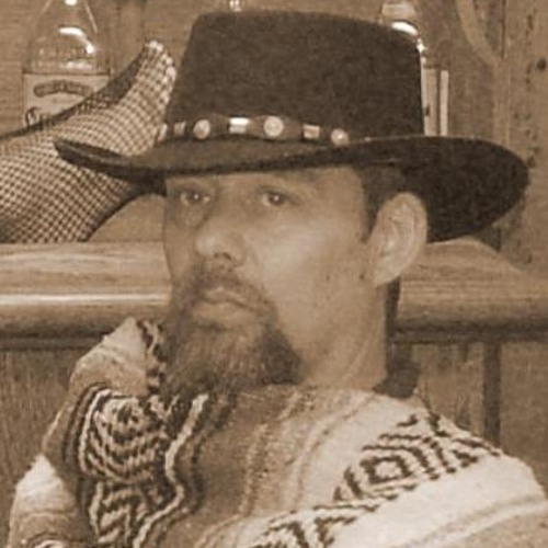 elvismansoncpa's avatar