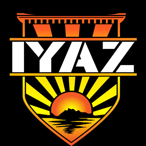 Iyaz's avatar