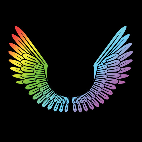 PEGA5U5's avatar