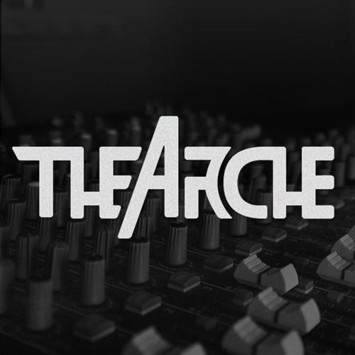 The Arche's avatar
