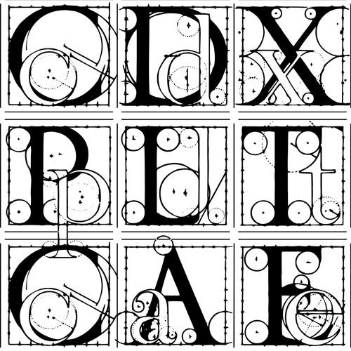 Codex Politicae's avatar