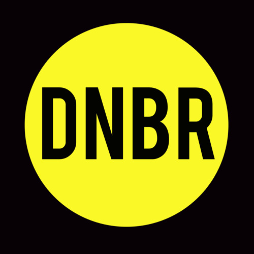 DNBR Promo's avatar