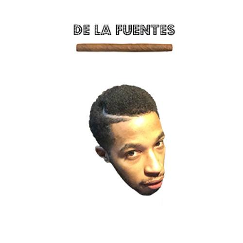 De La Fuentes's avatar
