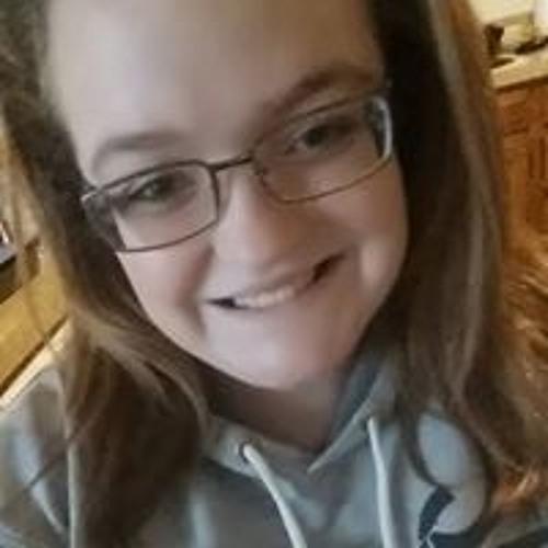 Samantha Elisabeth Stout's avatar