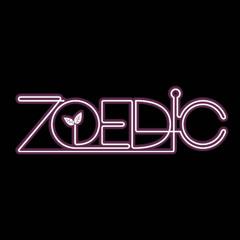Zoedic