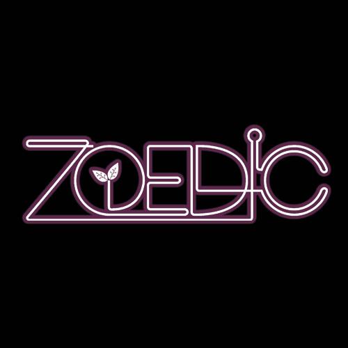 Zoedic's avatar
